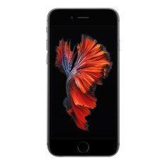 ขาย ซื้อ Apple Iphone 6S 16Gb ประกันศูนย์ Mac Center Model Zp Gray กรุงเทพมหานคร