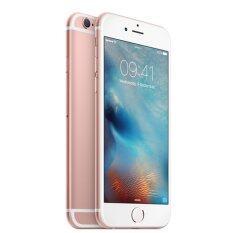 Apple iPhone 6s Plus 16GB Mac (Rose Gold)