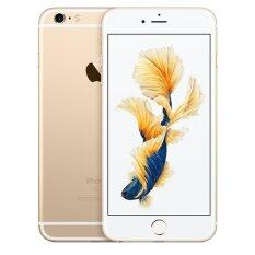 """Apple Iphone 6s Plus 5.5"""" 16GB ( Gold )"""