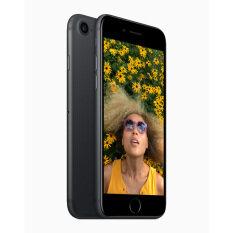 Apple iPhone 7 Plus 256GB-Import (Gray)