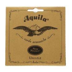 ขาย ซื้อ Aquila สาย Ukulele ใน Thailand