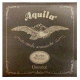 ราคา Aquila Super Nylgut Series สาย Ukulele ไซส์ Soprano รุ่น 100U Aquila ใหม่