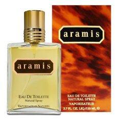 ขาย Aramis Edt 110 Ml ออนไลน์ ไทย