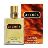 ซื้อ Aramis For Men 110 Ml พร้อมกล่อง Aramis ถูก