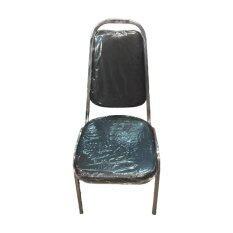 Asia เก้าอี้จัดเลี้ยง รุ่น C83 สีกรม ใน ไทย