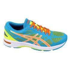 ราคา Asics รองเท้าวิ่ง Gel Ds Trainer 20 T528N 0730 ใหม่
