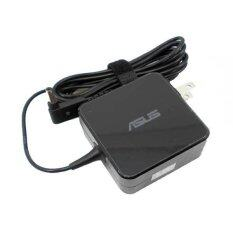 Asus Adapter 19V/1.75A (4.0*1.35mm)
