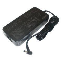 ซื้อ Asus Adapter 19V 6 32A 5 5 2 5Mm Black ออนไลน์ ถูก