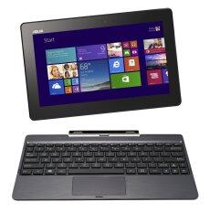 ASUS Transformer Book  T100-DK003H Grey (Free Win8 + Office Student )