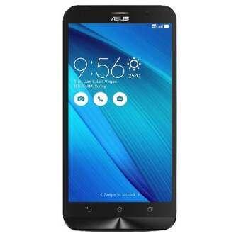 Asus zenfone dtac edition 16G Ram2 Black-