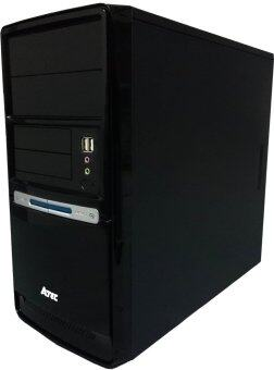 ATEC PC PIONEER i5 4460 Intel Core i5 4460 Ram 4GB