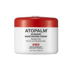ซื้อ Atopalm Intensive Moisturizing Cream 100 Ml ออนไลน์