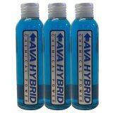 โปรโมชั่น Ava หัวเชื้อน้ำมันเชื้อเพลิงเอว่า สำหรับรถยนต์และเครื่องยนต์เบนซิน ขนาดขวดละ 120 ซีซี สีฟ้า Ava Hybrid
