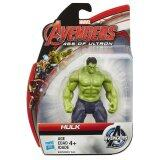 Avengers Age Of Ultron 3 75 All Star Figure Series Hulk Marvel ถูก ใน กรุงเทพมหานคร