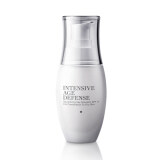 ราคา Aviance Intensive Age Defense Revitalizing Day Emulsion Spf 15 For Combination To Oily Skin 50 Ml Aviance ใหม่