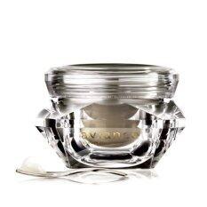 ราคา Aviance ครีมเพชรสำหรับรอบดวงตา Ultimate Youth Diamond Cream Total Replenishing For Eyes 20 G ใหม่