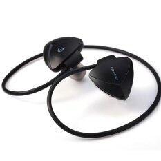 ขาย Awei Bluetooth Wireless Sports Headphones รุ่น A840Bl สีดำ ถูก ใน ไทย
