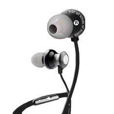 ซื้อ Awei Hifi Stereo Headphone รุ่น S980Hi Black ถูก