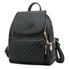 ซื้อ Axixi กระเป๋าแฟชั่น รุ่น 12135 Black ออนไลน์