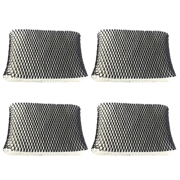 4Pcs Humidifier Filter Replacement Parts for Holmes Filter HWF64 Humidifier Purifier Filter Elements Singapore