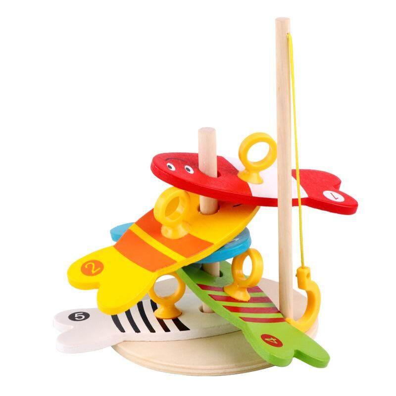 Straightforward Ant Farm Toy Maze Educational Nursery Live Feeding System Novelty Kids Toy Set Biology Learning & Education