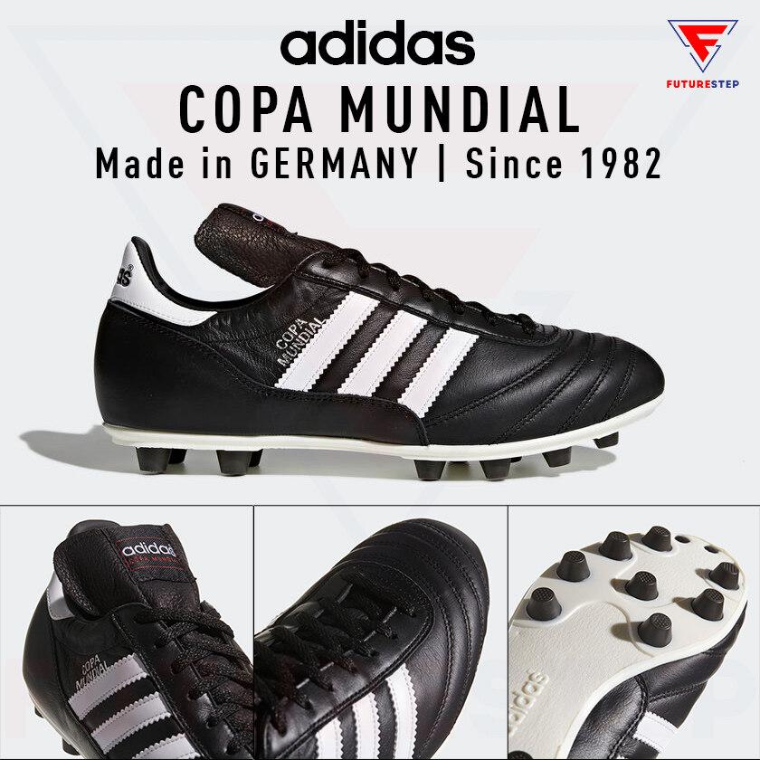 รองเท้าฟุตบอล Adidas Copa Mundial.