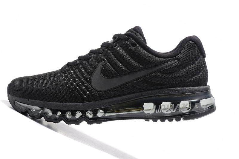 Shoes For Men Nike Air Max 2017 price in Singapore