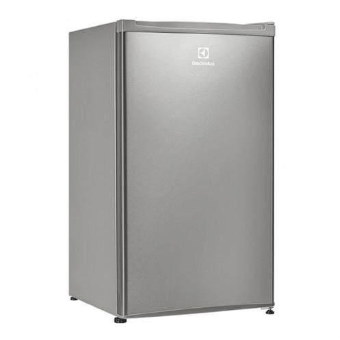 - การันตีของแท้ 100% - อีเลคโทรลักซ์ ตู้เย็น 1 ประตู 3.3 คิว รุ่น EUM0900SA โปรโมชั่น พิเศษ ราคาถูก ประหยัด พร้อมจัดส่ง ส่งใวปาน 5G