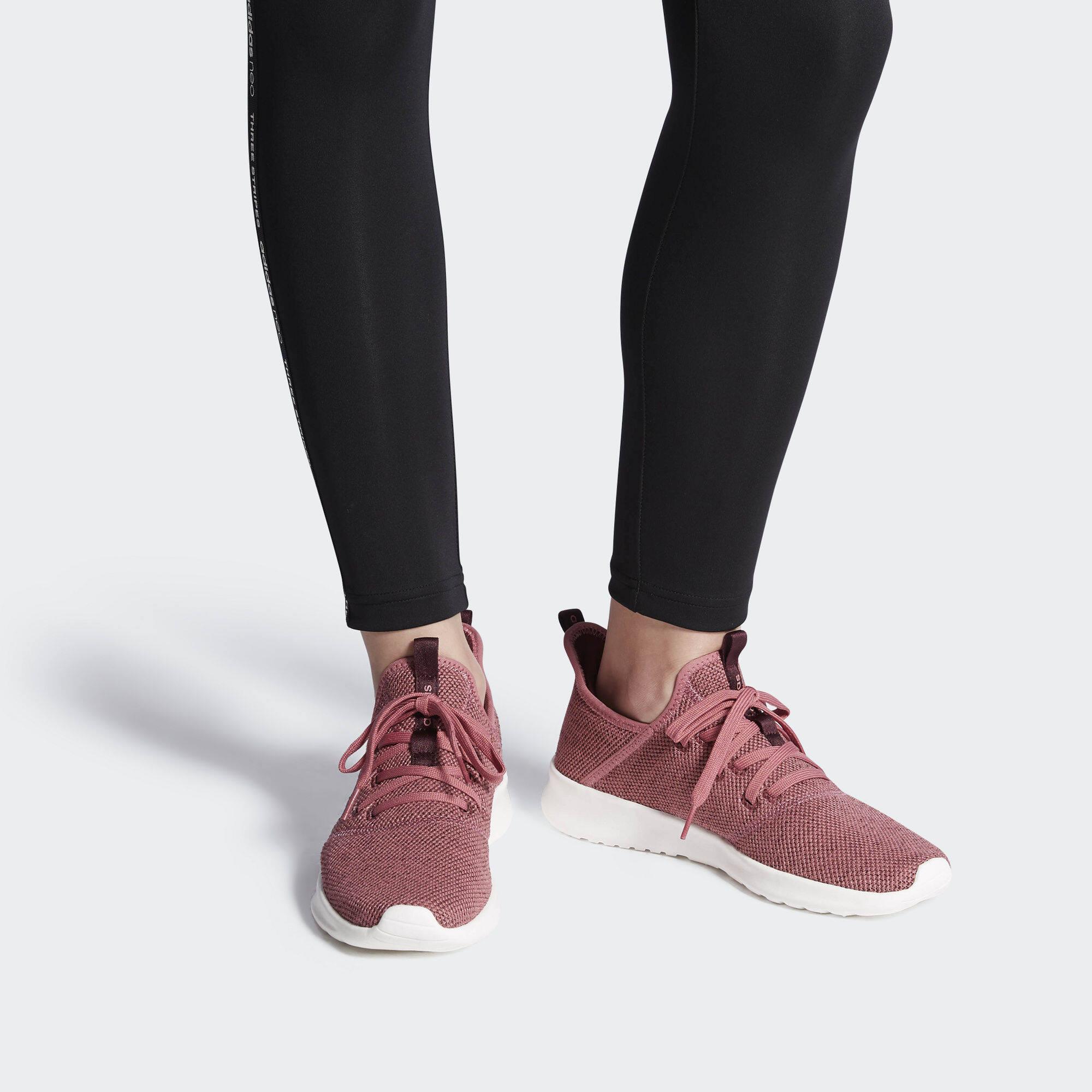 รองเท้าเทรนนิ่ง รองเท้าแฟชั่น อาดิดาส Adidas
