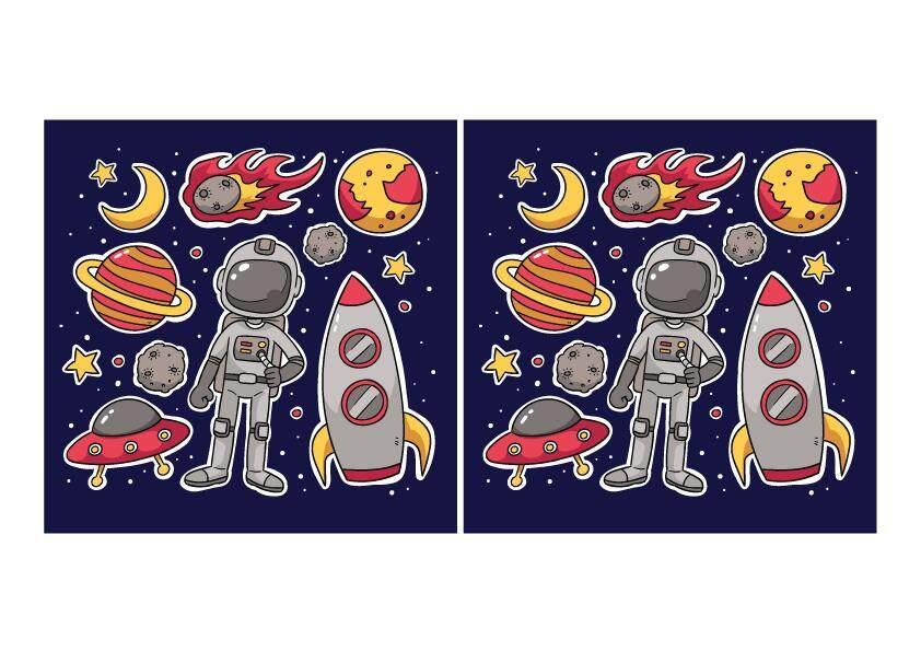 Sticker สติ๊กเกอร์กันน้ำ (ลายการ์ตูน02) สำหรับติดเคสมือถือ,แบตสำรอง,สมุดโน้ต,อื่นๆ [รหัส A-0018].