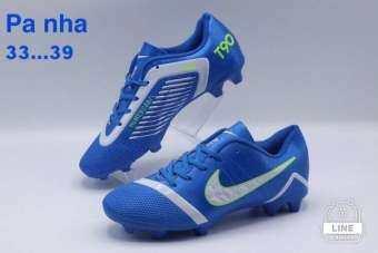 รองเท้าสตั้ด รองเท้าฟุตบอล รองเท้าฟุตซอล Nike-