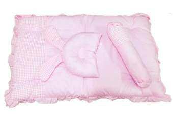 Walee ที่นอนเด็ก เบาะนอนเด็ก ที่นอนปิกนิก เด็กเอนกประสงค์ สินค้าเด็ก  ผ้าcotton-