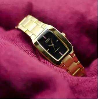Win Watch shop Casio Standard นาฬิกาข้อมือผู้หญิง รุ่น LTP-1165N-1C - สินค้าขายดี - มั่นใจ ของแท้ 100% รับประกันสินค้า 1 ปีเต็ม (ส่งฟรี ทั่วไทย)