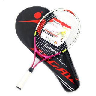 Regal-9 series 23-Inch 3-12-year-old children s tennis vợt s ơ yeah Huấn luyện viên Club Huấn luyện tập vợt tennis cấp cao uy uy fsdfnmkn thumbnail