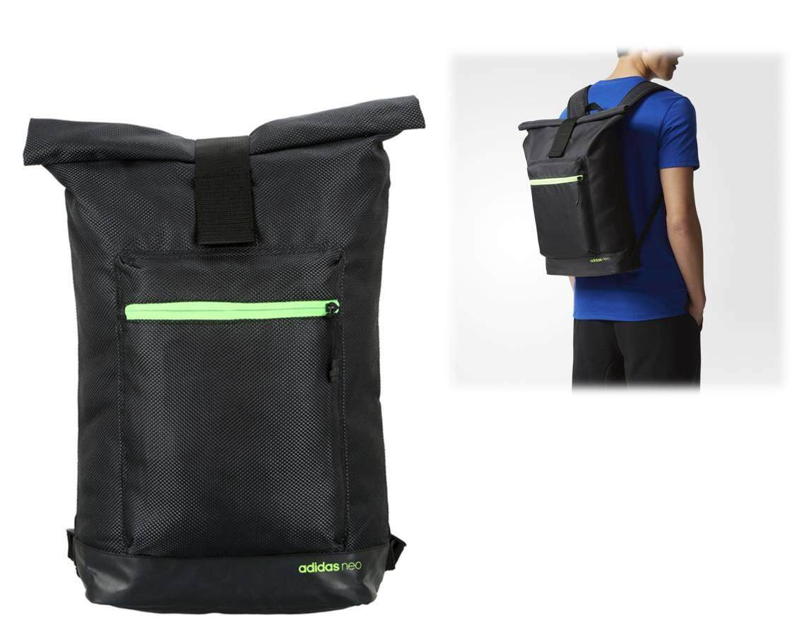 04b41747d2 ขาย Adidas กระเป๋าเป้สะพายหลัง 2 - ซื้อ กระเป๋าเป้สะพายหลัง 2 พร้อม ...