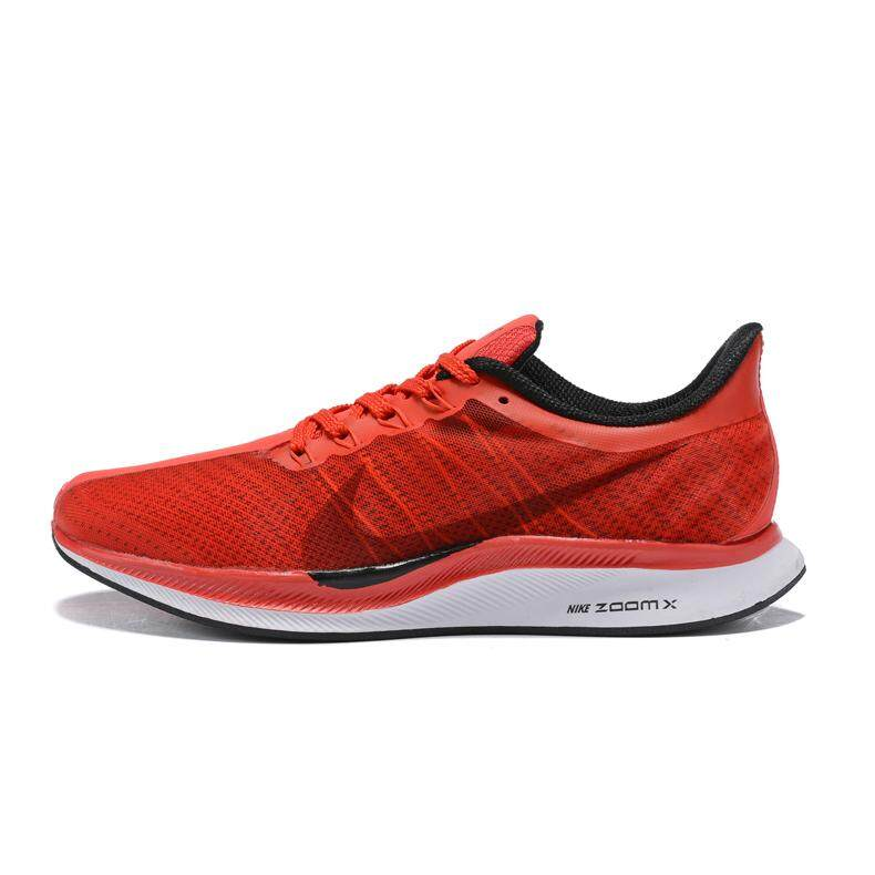 promo code 9f543 9e8da Nike Zoom Pegasus Turbo 35 Men Running Shoes, Wear-resistant Outdoor Sports  2019 New Arrival Athletic