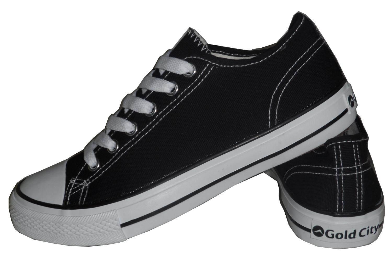 รองเท้าโกล์ซิตี้ 1207.