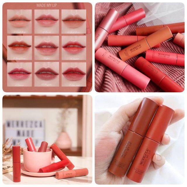 Lip My Sale M62-m767 merrezca Made