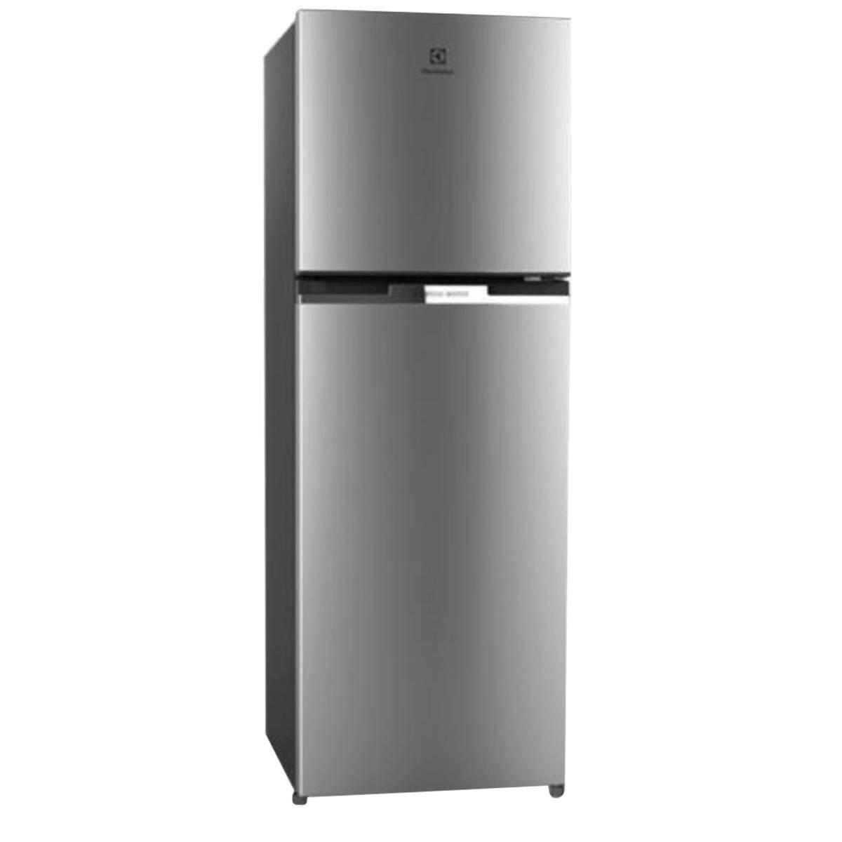 ELECTROLUX ตู้เย็น 2 ประตู 11.3 คิว รุ่น ETB 3200 MG