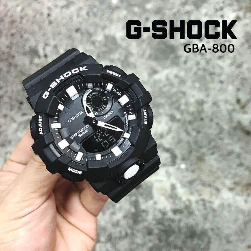 more photos 31976 b1029 G_shock | นาฬิกา G-SHOCK รุ่นล่าสุดปี 2019