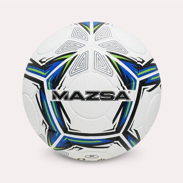 Masza ลูกฟุตบอล ขนาด 5 รุ่น Mbs23064050.