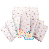ราคา Baby Heart ผ้าอ้อมสำลีรวมลาย 27 รุ่น Da229 แพ็ค12 ผืน ออนไลน์