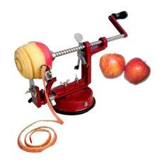 ราคา Babybearonline เครื่องปอกเปลือกแอปเปิ้ล Apple Peeler ที่สุด