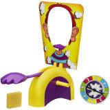 ราคา Babyblue Toy เกมพายเฟส Pie Face Game ที่สุด