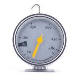 ราคา Backofenthermometer เทอร์โมมิเตอร์วัดอุณหภูมิในเตาอบ Backofenthermometer เป็นต้นฉบับ