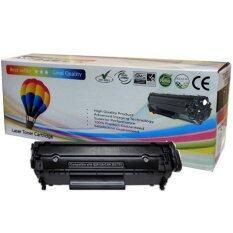 ขาย ซื้อ Balloon Toner Canon Lbp 6030W Cartridge 325 สีดำ กรุงเทพมหานคร