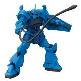 ซื้อ Bandai 1 144 High Grade Gouf Revive ไทย