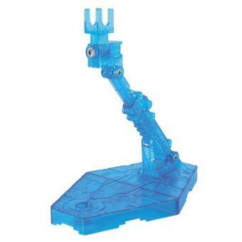 Bandai Action Base 2 Aqua (Blue)