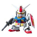 ซื้อ Bandai Bb Rx 78 2 Gundam Anime Version Bandai ออนไลน์
