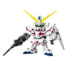Bandai Bb360 Rx Unicorn Gundam ไทย